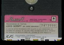 CPCMANIA - Amstrad CPC Mania - News