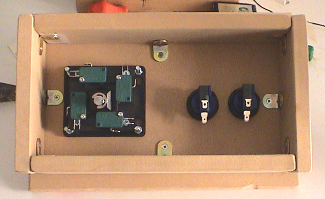 Crt Monitor Diagram Cpc 664